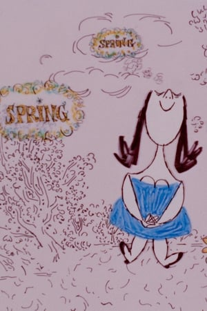 Springtime for Samantha