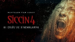 Captura de Siccin 4
