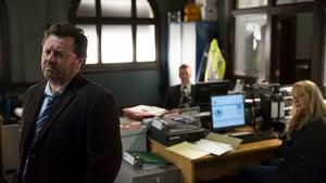 Brokenwood saison 1 episode 2