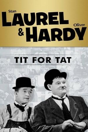 Laurel et Hardy - Les deux électriciens