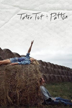 Baixar Tater Tot & Patton (2017) Dublado via Torrent