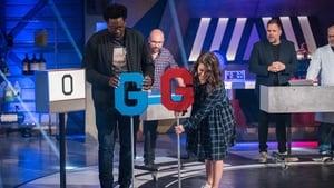 Génial! Season 10 :Episode 59  Episode 59