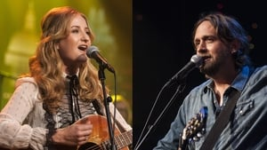 Austin City Limits Season 42 :Episode 11  Margo Price / Hayes Carll