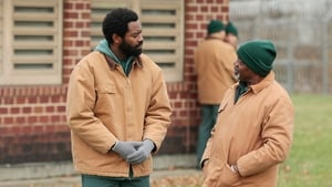 For Life Season 1 :Episode 9  Buried