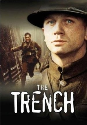 Watch The Trench Full Movie