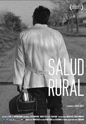 Salud rural