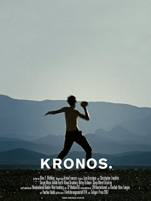 Kronos. Ende und Anfang