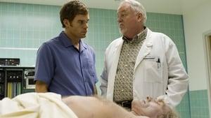 Dexter 1. Sezon 9. Bölüm izle