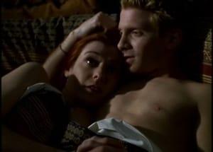 Buffy the Vampire Slayer season 3 Episode 21