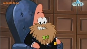 SpongeBob SquarePants Season 11 Episode 3