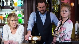 EastEnders Season 34 :Episode 35  02/03/2018