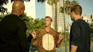NCIS: Los Angeles Season 9 Episode 3