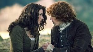 Outlander Saison 2 Episode 13