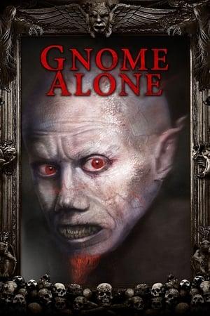 Gnome Alone (2015)