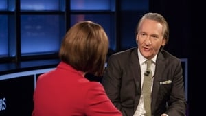 Real Time with Bill Maher Season 13 : Episode 350