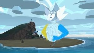 Steven Universe Future Season 1 :Episode 19  I Am My Monster