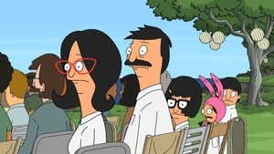 Bob's Burgers Season 8 :Episode 21  Something Old, Something New, Something Bob Caters for You