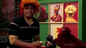 Sesame Street Season 39 :Episode 19  Sesame Street Bird Games