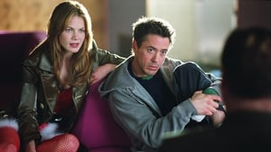 Captura de Kiss Kiss, Bang Bang (2005)