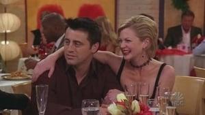 Capture Joey Saison 1 épisode 17 streaming