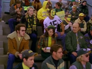 That '70s Show: 7×14