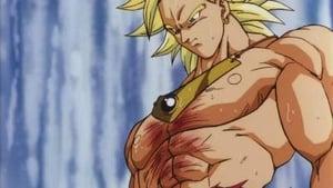 Dragon Ball Z Kai Season 7 Episode 10