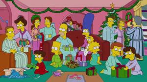 Assistir Os Simpsons 25a Temporada Episodio 08 Dublado Legendado 25×08