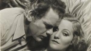 Thunder Below (1932) Poster