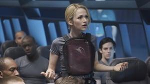 Quantico Season 1 :Episode 16  Clue