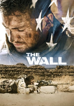 En la mira del francotirador (The Wall) (2017)