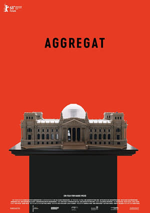 Watch Aggregat Full Movie
