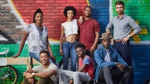 Assistir -The Chi (Todas as Temporadas) Legendado