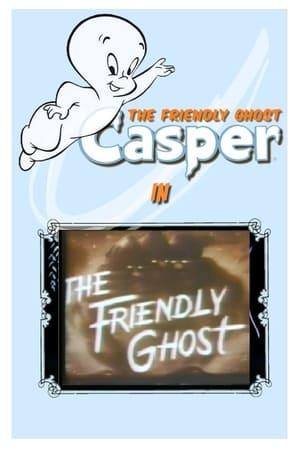 Casper et ses amis