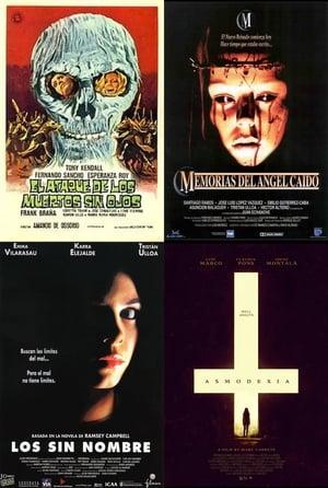 cine-espaol-de-terror-misterio-y-suspense poster