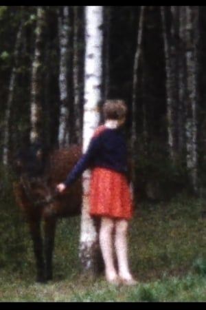 Världens sämsta hästtjej
