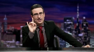 Last Week Tonight with John Oliver 2×23