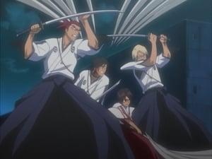 Authentic Records! School of Shinigami