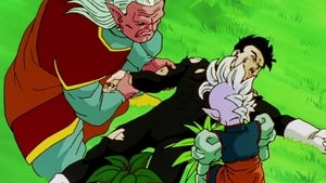 Dragon Ball Z Kai Season 7 Episode 32