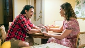 This Is Us Saison 2 Episode 5