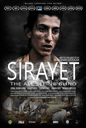 Sirayet