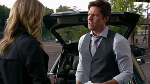 The Librarians 2×6