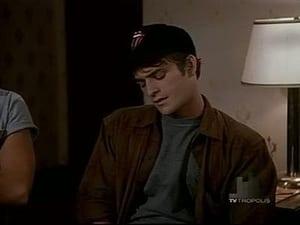 Beverly Hills, 90210 season 5 Episode 12