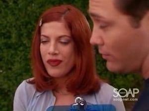 Beverly Hills, 90210 season 8 Episode 31