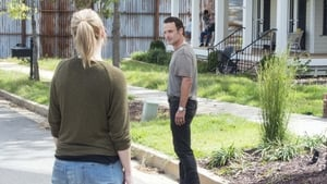 The Walking Dead: 5×12