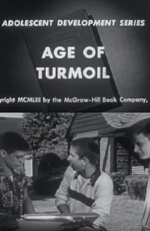 Age of Turmoil