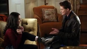 Switched at Birth saison 4 episode 4