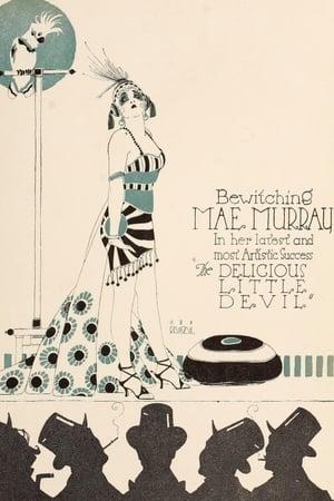 The Delicious Little Devil