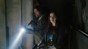 watch Supernatural online Ep-6 full