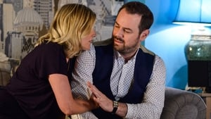 watch EastEnders online Ep-139 full