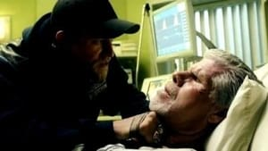 Sons of Anarchy saison 4 episode 14